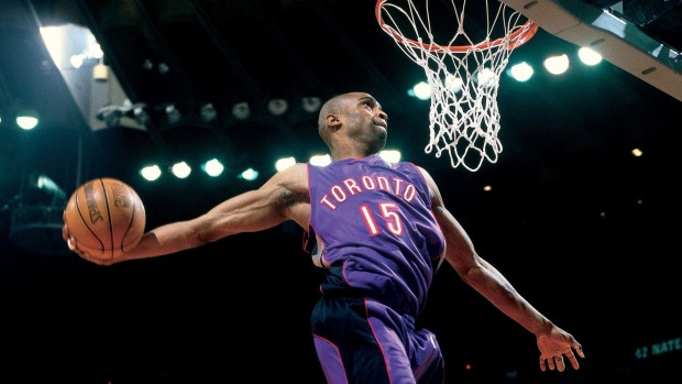 https://www.bardown.com/vince-carter-says-he-would-like-to-see-the-raptors-retire-his-jersey-number-1.911324