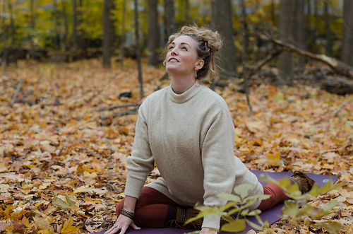 Inner Compass Yoga-33.jpg
