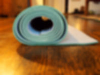 Rachel recently graduated from her 250 hour yoga teacher training at Shanti Yoga Studio in Nelson BC