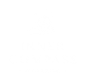 Inner Compass_RGB_Logo_Primary_White.png