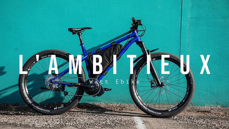 L'ambitieux 2.jpg