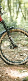 Bike Check-57.jpg