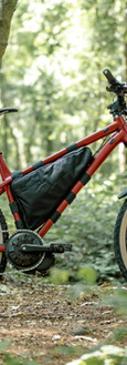 Bike Check-61.jpg
