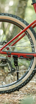 Bike Check-60.jpg