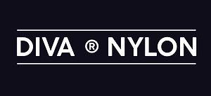 diva_logo2.jpg
