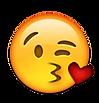 karmaluxuria kiss