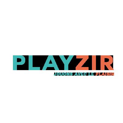 playzir sans fond