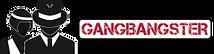 logo_gangbangster_large_60px.png
