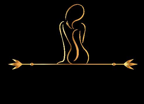Logo-IDD-noir2