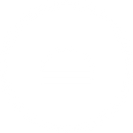 smart_nutrition_icon.png