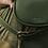Thumbnail: Aigner' Logo Gürtel