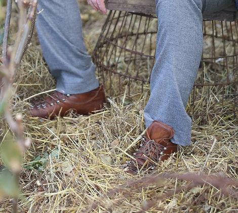 dirndl+bua' Schuhe