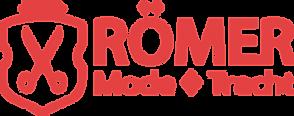 Roemer-Logo-Endfassung.png