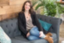 JenniferBitner-doTerra-0005.jpg