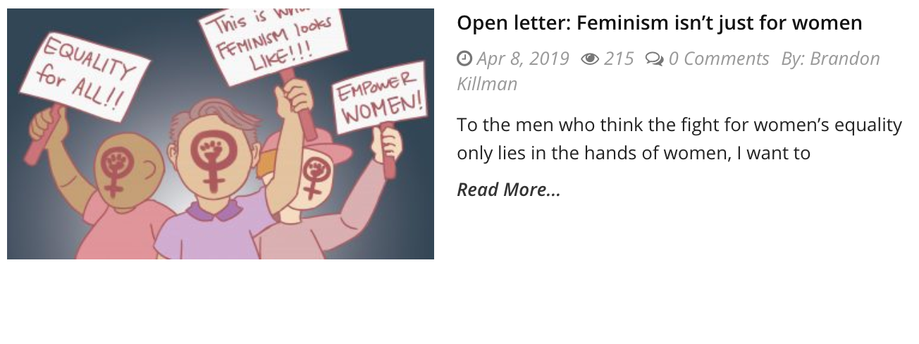 https://dailytitan.com/2019/04/open-letter-fight-male-feminists/