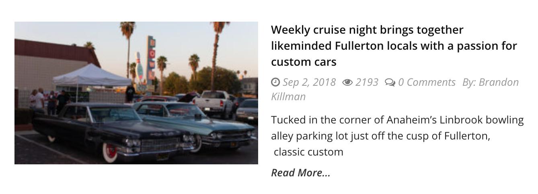 https://dailytitan.com/2018/09/classic-car-show-brings-together-fullerton-locals/