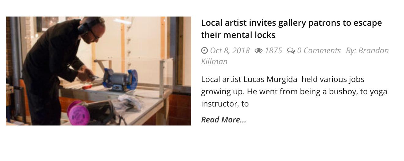 https://dailytitan.com/2018/10/lucas-murgida-grand-central-art-center/