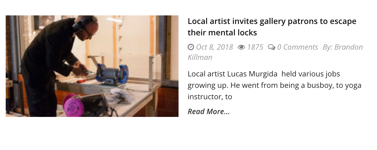 https://dailytitan.com/2018/10/lucas-murgida-grand-central-art-center/