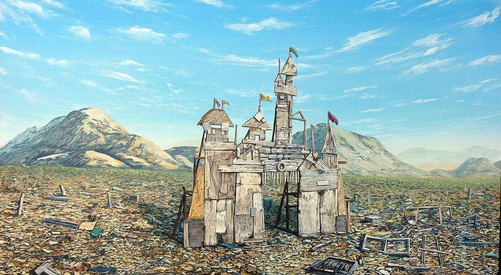 Desert_Debris_Dismayland_Castle1500x823.