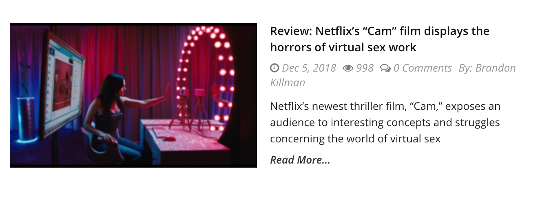 https://dailytitan.com/2018/12/cam-horrors-virtual-sex-work/