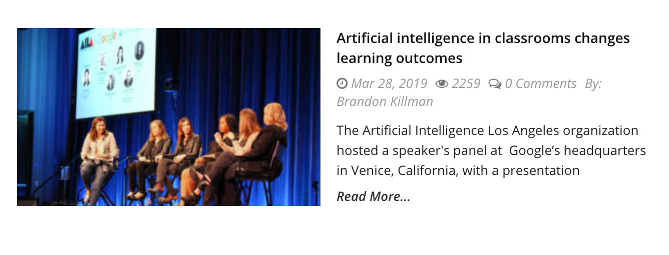 https://dailytitan.com/2019/03/artificial-intelligence-classrooms-student-google/