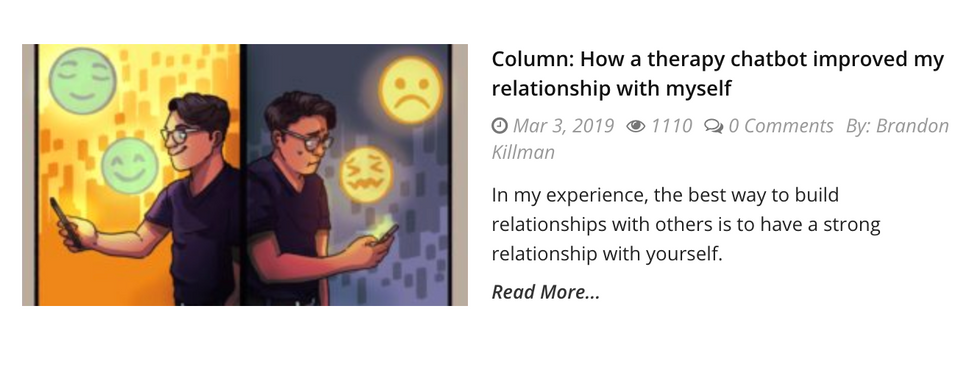 https://dailytitan.com/2019/03/therapy-chatbot-relationship/