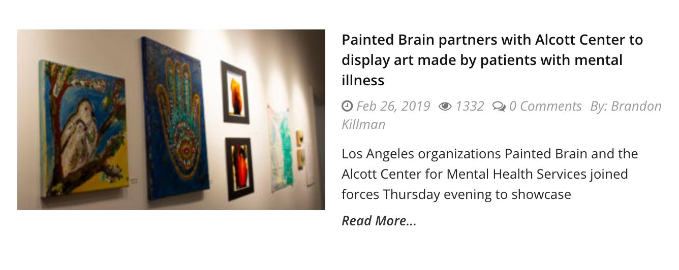 https://dailytitan.com/2019/02/painted-brain-partners-alcott-center-to-display-art-made-patients-mental-illness/