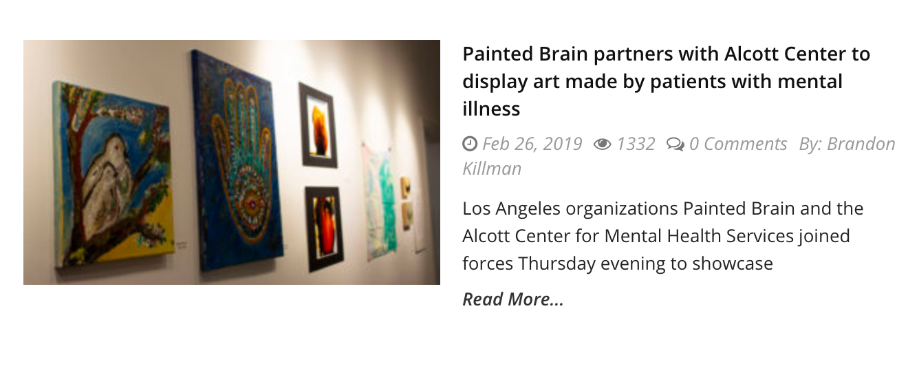 https://dailytitan.com/2019/02/painted-brain-partners-alcott-center-to-display-art-made-patients-mental-illness/