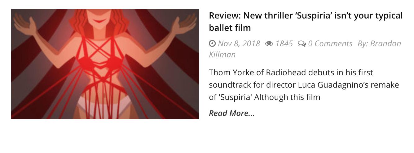 https://dailytitan.com/2018/11/review-suspiria-thriller/