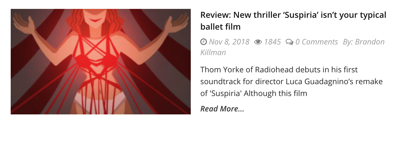 https://dailytitan.com/2018/11/review-suspiria-thriller/
