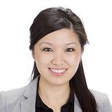 Judy Cao.JPG