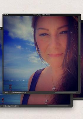 April Castillo.jpg