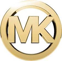 michael kors hand bags designer handbags mens bags michaelkors outlet michaelkors sale michael kore backpack michael kore smart watch