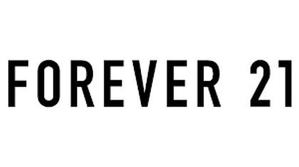 forever 21 forever 21 dresses forever 21 mens, forever 21 clothing, forever 21 jeans, forever 21 crop tops, forever 21 boots, forever 21 leggings, forever 21 shoes, forever 21 swimsuits, forever 21 skirts, forever 21 free shipping, forever 21 shirts, forever 21 sale, forever 21 online, forever 21 online shopping, forever 21 tops, stores like forever 21. forever 21 shorts