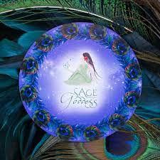 sage goddess sage goddess crystals sage goddess website sage goddess store sage goddess etsy sage goddess shop sage goddess headquarters sage goddess sale the sage goddess etsy athena sage goddess tibetan quartz sage goddess sage goddess athena athena sage