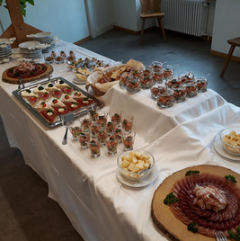 Prio Buffet (Ex FB-Account).jpg