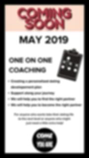 Coaching (1).png