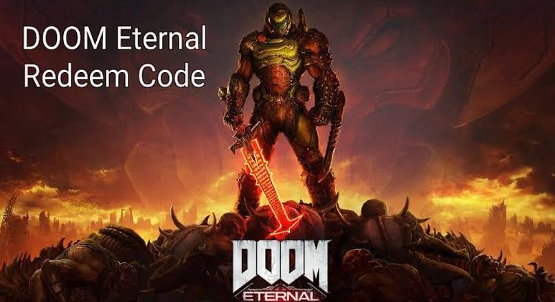 Redeem Code.png