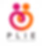 charte_le_plie.png