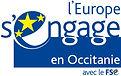 Europe s'engage Occitanie.jpg