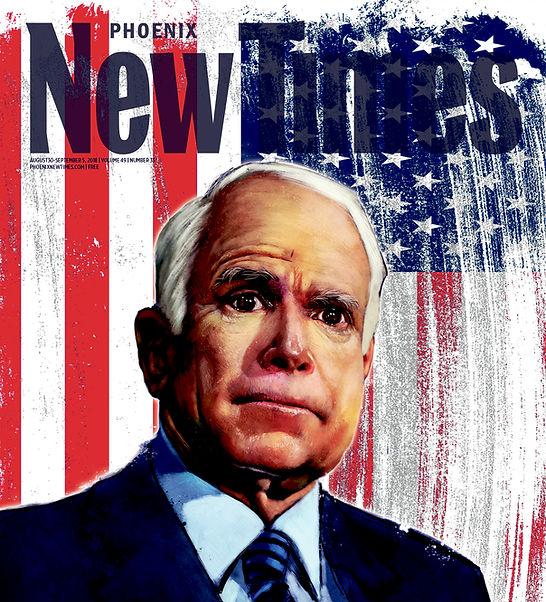 McCain COVER.jpg