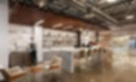 18-043-02b Lobby.jpg