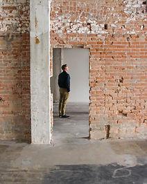 Luhrs - brick wall-2.jpg