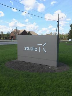 studio TK