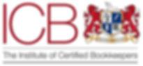ICB_logo_col_v2_large_-_Copy.jpg