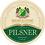 Thumbnail: Vaadiõlu Raasiku Pilsner  4,5%alc