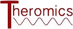 theromics logo.png