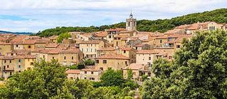 mons-en-provence-village-grasse-cannes-b