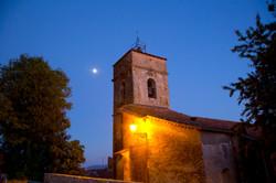 Provence_July_2016_0247