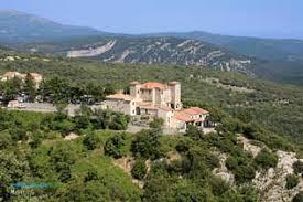 De l'utilité et de l'utilisation des biens publics communaux…   Il était une fois le château Vidal…